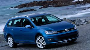 2004 Golf Tdi 2015 Volkswagen Golf Sportwagen Tdi Sel Review Notes The Auto