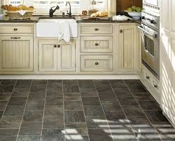 Best Kitchen Flooring Material Commercial Kitchen Flooring Best Floors For Commercial