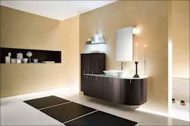 bathroom 5 light vanity fixture vanity fixtures wall bath