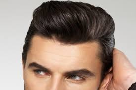 best hairtransplant in the world best hair transplant in surat vapi and pune hairfree india