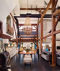 interior delightful barns converted into homes design using