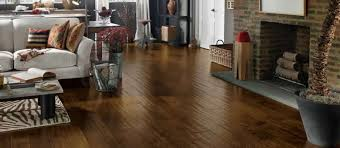 Wood Floor Refinishing In Westchester Ny Closter Nj 07624 Wood Floor Installation Refinishing Sanding