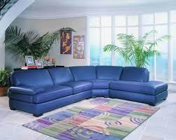 High End Leather Sofas Elite Leather Furniture High End Leather Upholstery
