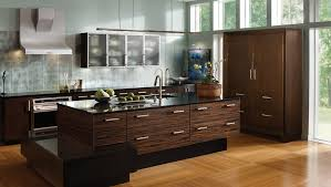 wood mode custom design gallery gaia kitchen u0026 bath