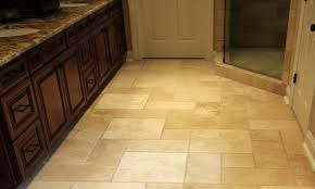 Powder Room Floor Tile Ideas Powder Room Flooring Ideas U2013 Mimiku
