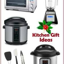 unique kitchen gift ideas best ideas about kitchen gift baskets on unique kitchen gift ideas