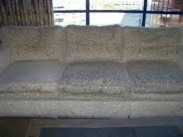 ugly couch grandma s ugly couch picture of rio all suite hotel casino