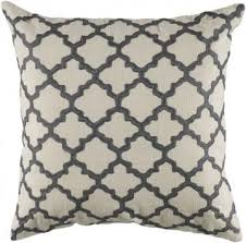 decorative pillows home and decoration