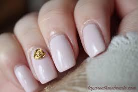 photo ongles gel comment prendre soin de ses ongles après une dépose de gella