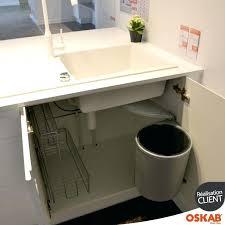 poubelle cuisine porte placard poubelle cuisine porte placard poubelle corbeille hailo poubelle