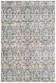 Home Decorators Rugs Reviews 367 Best Olive Street Images On Pinterest Olives Area Rugs And