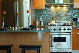 kitchen island makeover ideas extraordinary sample of diy wall decor dorm beguiling decor steals