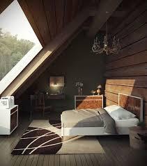 r novation chambre coucher tapis design pour renovation chambre adulte 2017 beau chambre adulte