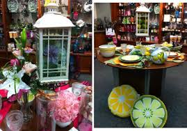 flower shops in springfield mo easter display retail details