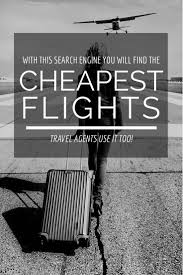 cheap flights during thanksgiving 36 best book cheaper flights images on pinterest travel tips