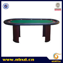 10 Person Poker Table 10 Seat Poker Table 10 Seat Poker Table Suppliers And