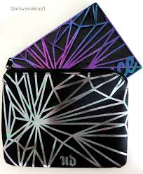 muslimahluvsmakeup urban decay vice 4 eyeshadow palette review