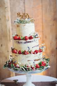 wedding cake essex 55 best wedding cakes at images on