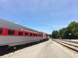 spirit halloween lexington ky my old kentucky dinner train excursion 2 dishing divas