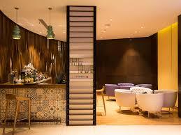 resort in north goa ibis styles goa calangute accorhotel