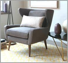 Wing Chairs Design Ideas Modern Wing Back Chairs Living Room Furniture Modern Chair Living
