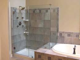 small master bathroom designs small master bathroom layout best ideas about master bathroom