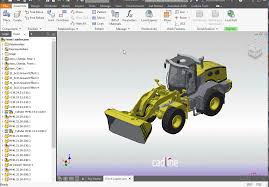 inventor 2018 quick tip bom export options u2013 cadline community