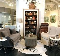 living room furniture contemporary living room furniture showrooms djkrazy club