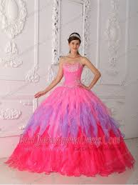 home best quinceanera dresses pink ball gown sweetheart