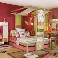 chambre enfant vibel vibel furniture stores 12 boulevard jeu de paume montpellier