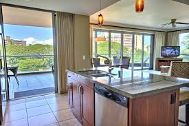 Kitchen Island With Sink And Seating Kitchen Islands Kitchen Islands Sink And Dishwasher Island For