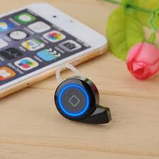 New Electronic Gadgets by Top 10 Best New Accessories For Android Smartphones