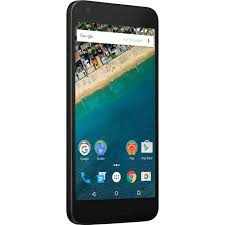 best unlocked black friday deals lg google nexus 5x 32gb smartphone lgh790 a3usbk b u0026h photo video