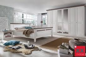 Schlafzimmer Zubeh Schlafzimmer Landhausstil Weiß Lugano Kiefer Teilmassiv P03