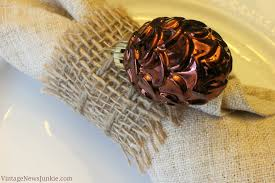 thanksgiving napkin rings craft decorative pier one thanksgiving napkin rings card inexpensive