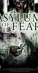 Seeking Trailer Espaã Ol Asylum Of Fear 2018 Imdb