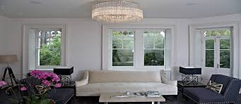 Living Room Ceiling Lights Uk Top 5 Modern Ceiling Lights In Uk Market Vintage Industrial Style