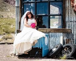 Bridal Makeup Las Vegas Wedding Hair U0026 Makeup Las Vegas Smooth Brides Vegas Wedding Style