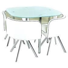 petites tables de cuisine table de cuisine ronde table de cuisine ronde
