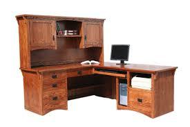 Inspirational Desk Accessories by Oak Office Desk Cute For Your Inspirational Office Desk Decorating