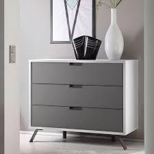hochglanz schlafzimmer schlafzimmer weiß hochglanz lackiert haus ideen innenarchitektur