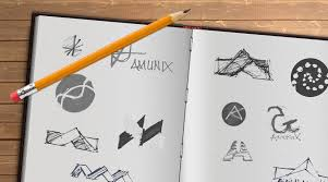 design a logo process the logo design process a complete guide for your business bfm