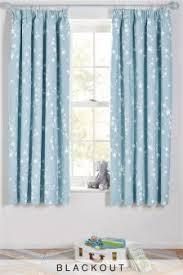 Curtains For Nursery Nursery Curtains Uk Www Elderbranch