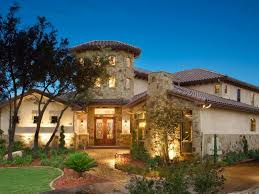 custom home floorplans floor plans san antonio custom home builder weston dean custom