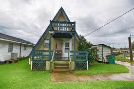 A Frame For Sale 2 Beds 1 Bath 2 Story A Frame Home For Sale Ads24h Business