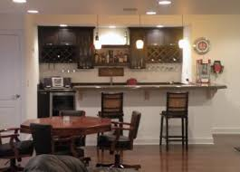 living room bars mini bars for living roomterior bar ideas pictures small excellent