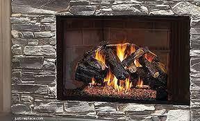 Gel Firepit Build Cool Diy Gel Pits Home Repair Tutor With
