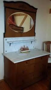 schlafzimmer jugendstil jugendstil bett haushalt möbel gebraucht und neu kaufen