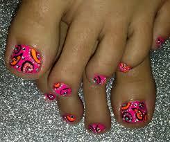 nail art nail art nail art love designs just different colors