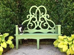 Outside Benches For Schools Best 25 Garden Benches Ideas On Pinterest Garden Inspiration